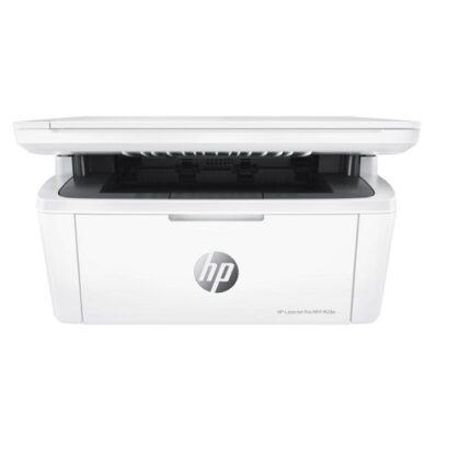 پرینتر لیزری سه کاره اچ پی مدل HP LaserJet Pro MFP M28a