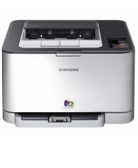 پرینتر تک کاره رنگی سامسونگ مدل Samsung CLP-320