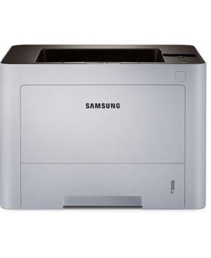 پرینتر تک کاره لیزری سامسونگ مدل Samsung Xpress M3320ND