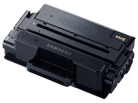 Samsung Xpress M3320ND