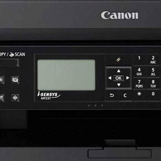 canon i sensys mf231 multifunction laser printer 6544 350x350 2
