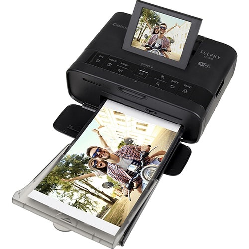 canon selphy cp1300 16