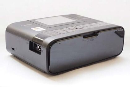 canon selphy cp1300 5