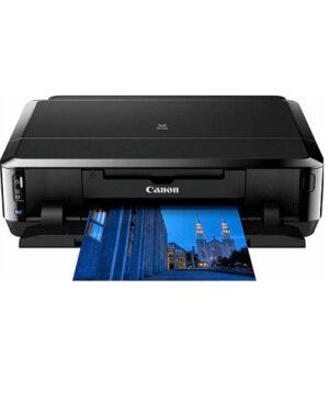پرینتر تک کاره جوهرافشان کانن مدل Canon PIXMA iP7240