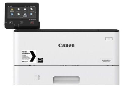 Canon i SENSYS LBP212dw 2