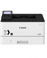 پرینتر تک کاره لیزری کانن مدل Canon i-SENSYS LBP212dw