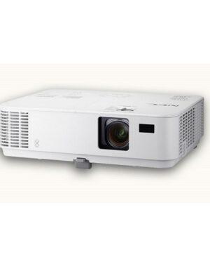 ویدئو پروژکتور ان ای سی مدل NEC NP-V302XG