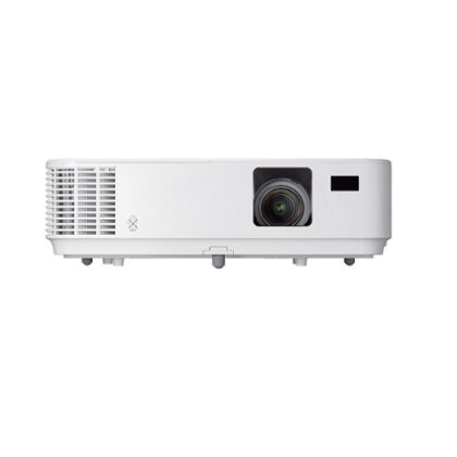 ویدئو پروژکتور ان ای سی مدل NEC VE 303 Video Projector