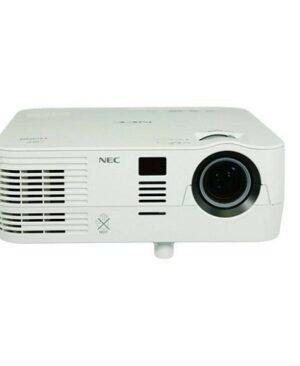 ویدئو پروژکتور ان ای سی مدل NEC VE281G