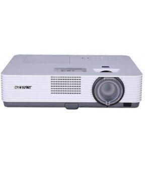 ویدئو پروژکتور سونی مدل SONY-DX220