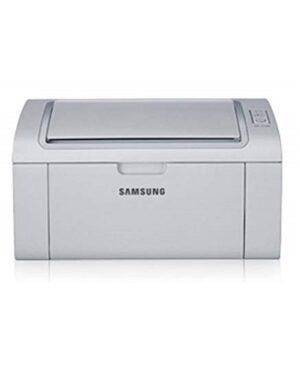 پرینتر تک کاره سامسونگ مدل Samsung ML-2160