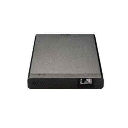 Sony MP CL1 Portable