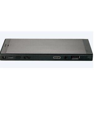 ویدئو پروژکتور سونی مدل Sony MP-CL1 Portable
