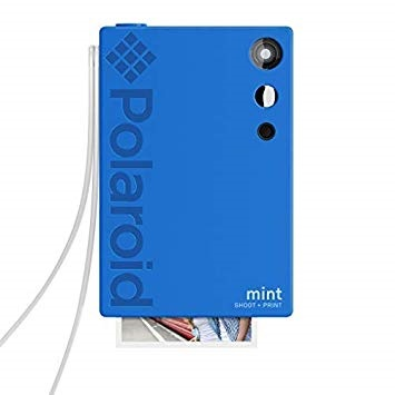 polaroid Mint 2