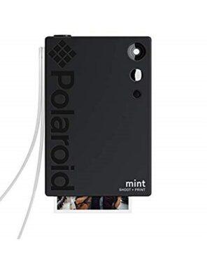 پرینتر چاپ عکس بی سیم پولاروید مدل polaroid Mint