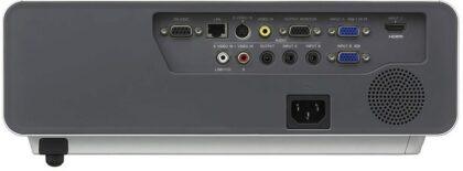 SONY CH350 3