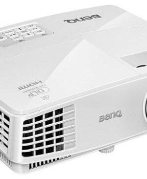 ویدئو پروژکتور بنکیو مدل BenQ MS525