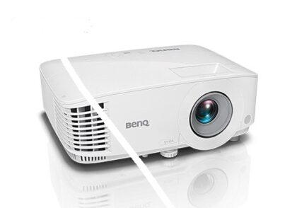BenQ MS550 1