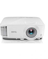 ویدئو پروژکتور بنکیو مدل BenQ MS550