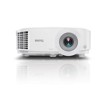 BenQ MS550 3