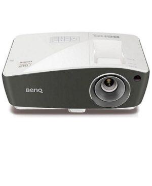 ویدئو پروژکتور بنکیو مدل BenQ TH670