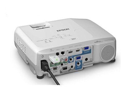 EPSON EB 965H 1