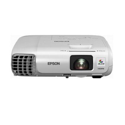 ویدئو پروژکتور اپسون مدل EPSON EB-970