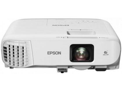 EPSON EB 970 1