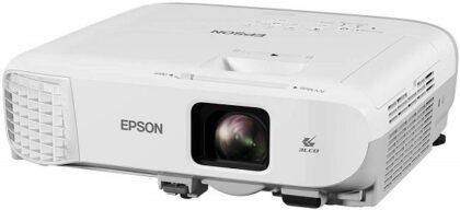 EPSON EB 970 2