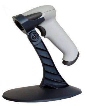 بارکدخوان با سیم اسکار مدل Oscar OS-60 LWW (با پایه نگهدارنده)
