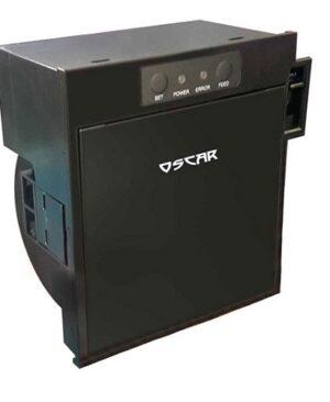 پنل فیش پرینتر اسکار مدل Oscar POS 88P