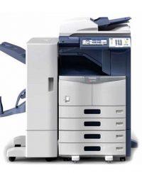 دستگاه کپی توشیبا مدل ایستاده 455 _ TOSHIBA e-STUDIO 455