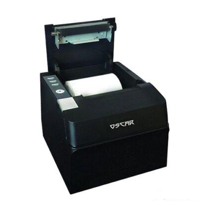 فیش پرینتر حرارتی اسکار مدل Oscar POS 88C