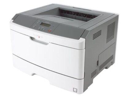 Lexmark E360dn 2
