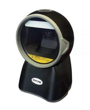بارکدخوان رومیزی تصویر بردار اسکار مدل Oscar Omni-Directional OS-65LBW