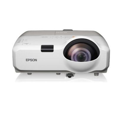EPSON EB 420 2
