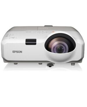 ویدئو پروژکتور اپسون مدل EPSON EB-420