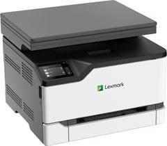 Lexmark MC2425adw 1