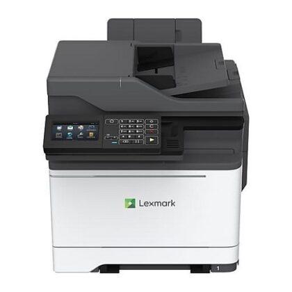 Lexmark MC2640adwe 2