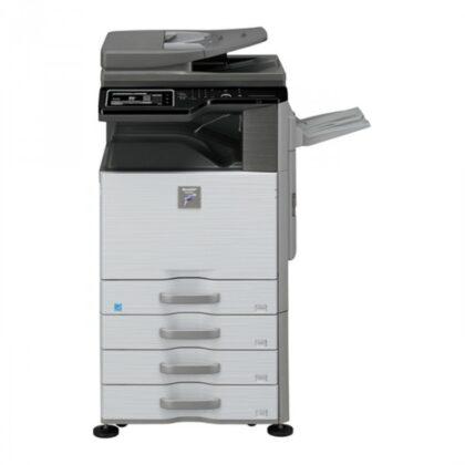 Sharp MX M316N