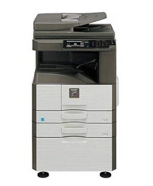 دستگاه کپی شارپ مدل Sharp MX-M316N