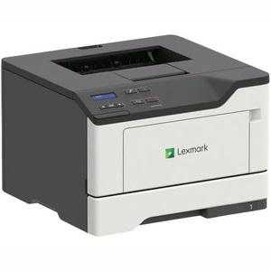 lexmark MS320 2