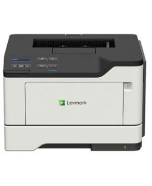 پرینتر لیزری تک کاره لکسمارک مدل lexmark MS420