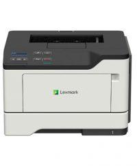 پرینتر لیزری تک کاره لکسمارک مدل lexmark MS320