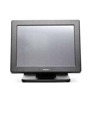 صندوق فروشگاهی پوزیفلکس مدل Posiflex XT-4015