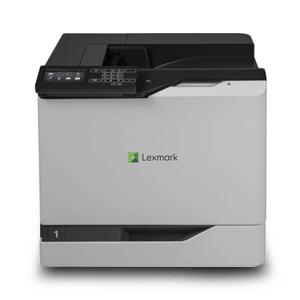 lexmark CS725 1