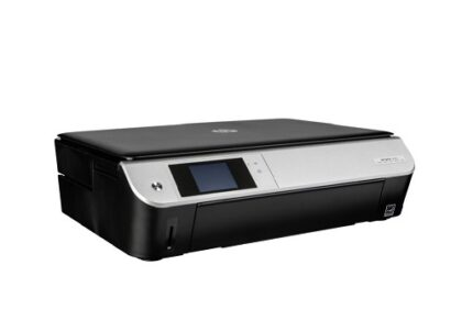 پرینتر سه کاره جوهرافشان اچ پی HP ENVY 5530 e-All-in-One Printe