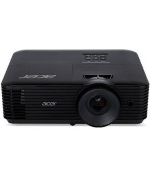 ویدئو پروژکتور ایسر مدل Acer X118H