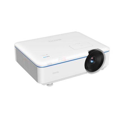 BENQ LU950 Projector 2