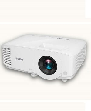 ویدئو پروژکتور بنکیو مدل BenQ MX611